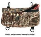 REDHEAD Accessories NEOPRENE CHEST SHELL PACK
